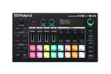 Roland - MC-101 Groovebox
