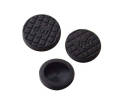 Drum Workshop - Swivel Pads for DW 5000/9000 Pedals - 3 Pack
