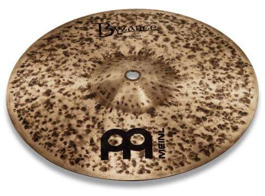 Byzance Dark Splash - 8 inch