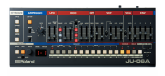Roland - Boutique Series JU-06A Synthesizer (Juno-60 & Juno-106)