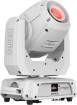 Chauvet DJ - Intimidator Spot 360 Moving Head LED Light Fixture - White