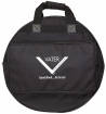 Vater - Backpack Cymbal Bag