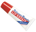 Robinsons Remedies - Lip Repair Enhanced - .26 Oz