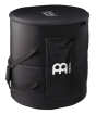 Meinl - Surdo Bag - 22 x 24