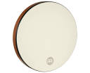 Meinl - DAF Frame Drum 20 x 2.5 with True Feel Synthetic Head