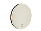 Meinl - Dafs - True Feel Synthetic Head