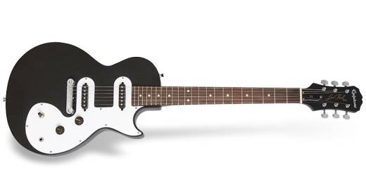 Les Paul SL Player Pack - Ebony
