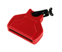 Meinl - Percussion Block - Low