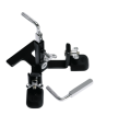 Meinl - Percussion Foot Mount