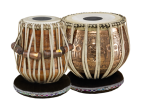 Meinl - Professional Tabla Set