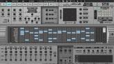XILS Lab - StiX Virtual Analog & MultiSynthesis Drum Machine - Download