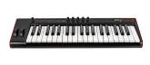 IK Multimedia - iRig Keys 2 Pro Full-Size 37-Key MIDI Controller for iOS/Mac/PC