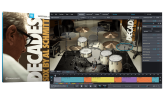 Toontrack - Decades SDX - Download