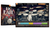 Toontrack - Big Band EZX - Download