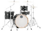 Mapex - Mars 4pc Bop Shell Pack (18,10,14,SD) - Nightwood