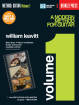 Berklee Press - A Modern Method for Guitar, Volume 1 - Leavitt - Book/Video Online