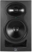 Kali Audio - LP-6 6.5 Powered Studio Monitor (Single) - Black