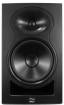 Kali Audio - LP-8 8 Powered Studio Monitor (Single)