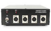 Vintech Audio - Psu for Vintech X73/X73i/X81/273/473/609CA
