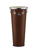 Meinl - Timba - 14 Inch x 35 Inch