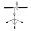Meinl - Bongo Stand - For Seated Player