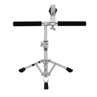 Bongo Stand - For Seated Player