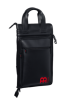 Meinl - Deluxe Stick Bag
