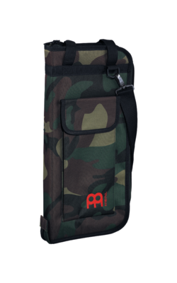 Professional Stick Bag - Camo