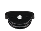 Meinl - Foot Tambourine - Black