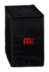 Meinl - Protection Cover for Headliner Cajon