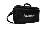 Hughes & Kettner - Spirit 200 Floor Carry Bag