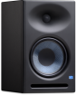 PreSonus - Eris E8 XT 2-way 8 Active Studio Monitor with Wave Guide
