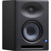 PreSonus - Eris E5 XT 2-Way 5 Active Studio Monitor with Wave Guide