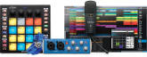 PreSonus - ATOM Producer Lab Complete Production Bundle