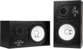 Avantone Pro - CLA-10A Active Studio Monitors (Pair)