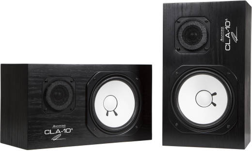 CLA-10A Active Studio Monitors (Pair)