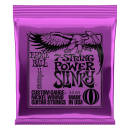 Ernie Ball - 7-String Power Slinky 11-58 Electric Strings