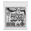 Ernie Ball - 8-String Slinky 10-74 Electric Strings