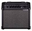Line 6 - Spider V MkII 20w 1x8 Combo