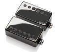 - James Hetfield Signature Pickup Set
