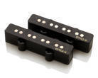 EMG - Jazz Bass Vintage X-Series Pickup Set