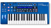 Novation - UltranNova - Analogue-Modeling Synth