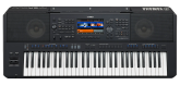 Yamaha - PSR-SX900 - 61 Key Arranger Workstation