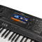 PSR-SX900 - 61 Key Arranger Workstation