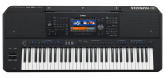 Yamaha - PSR-SX700 - 61 Key Arranger Workstation