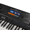 PSR-SX700 - 61 Key Arranger Workstation