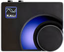 Kali Audio - MV-BT Bluetooth Module
