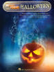 Hal Leonard - Halloween: E-Z Play Today #144 - Electronic Keyboard - Book