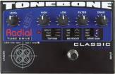 Radial - Tonebone Classic