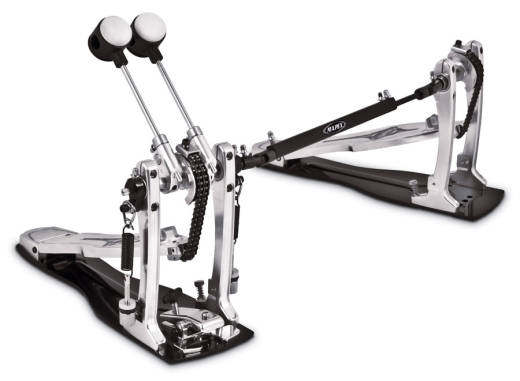 P710TW - Chain-Drive Double Bass Drum Pedal